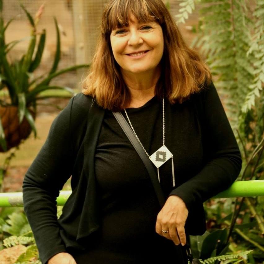 Photo of רינה לדין
