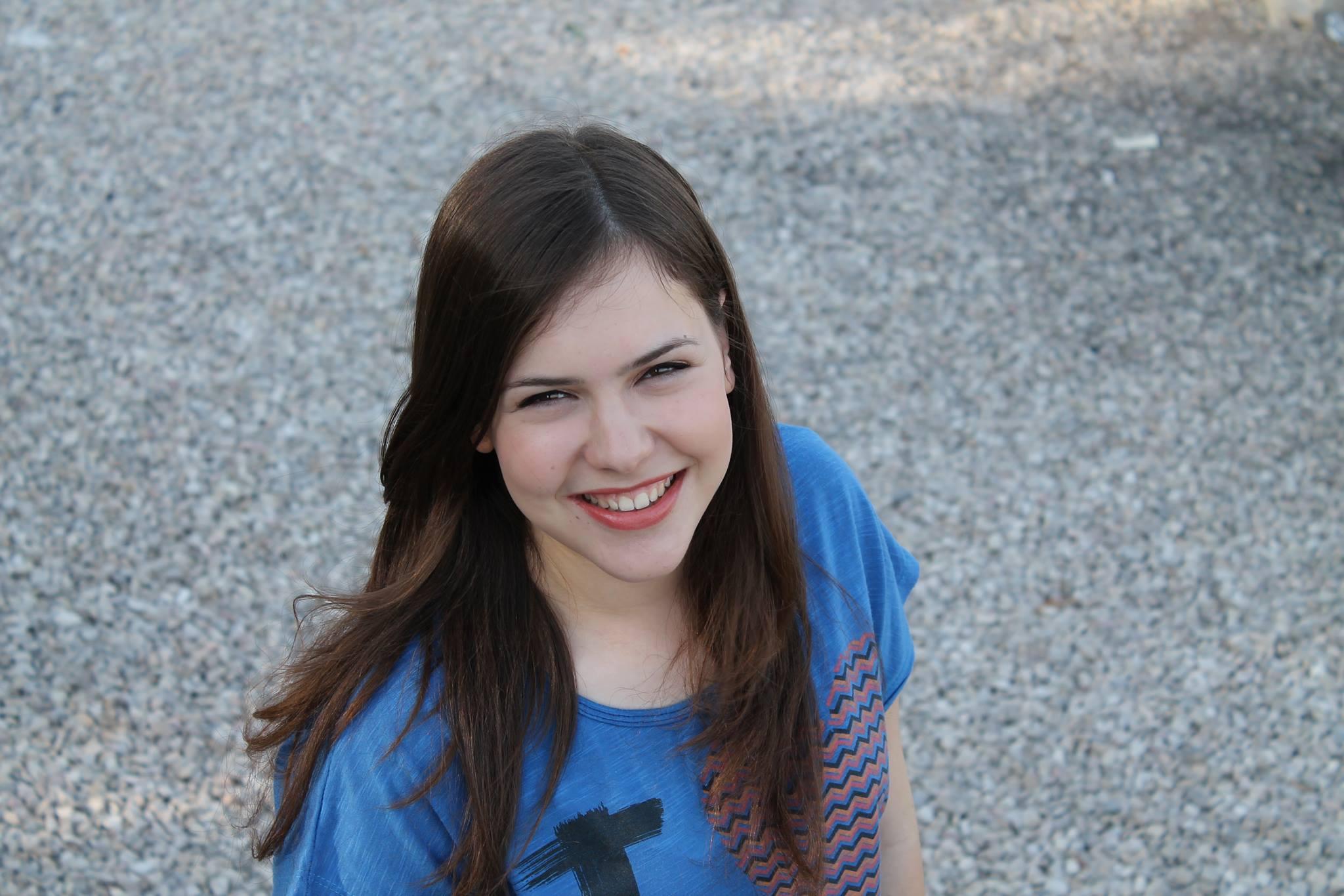 Photo of מרווה שרון