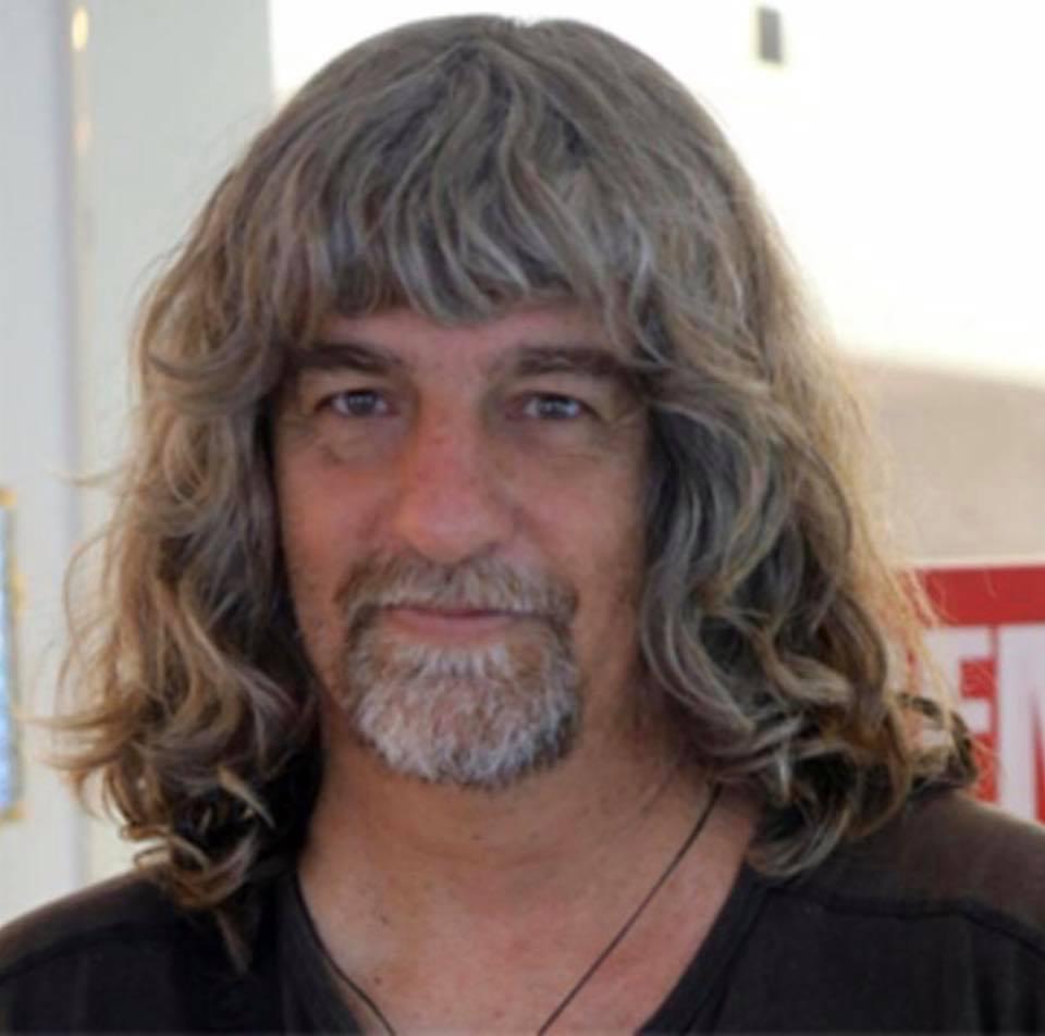 Photo of מוטי קמחי