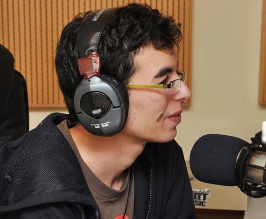 Photo of תומר פישר